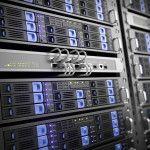 Как выбрать сервер для бизнеса