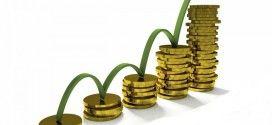 Идеальный партнер для повышения прибыли на финансовых рынках
