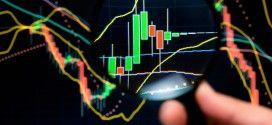 Компания «Голдекстрейд» – лучший брокер по опционам