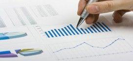 Профессионалы помогут заработать на бинарных опционах