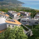 Удачное приобретение недвижимости в Италии