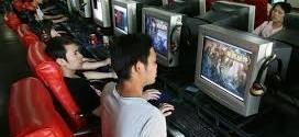Разработка онлайн-игр