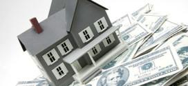 Покупка недвижимости за границей, что советуют эксперты