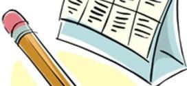 Нюансы внесения изменений в штатное расписание
