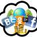 Социальные сети как дополнительный заработок