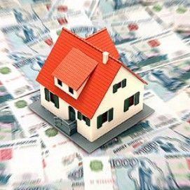 Зачем инвестировать в загородную недвижимость