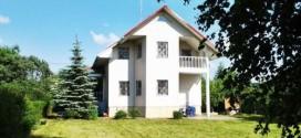 Как купить дом с земельным участком в Подмосковье?