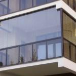 бизнес по остеклению балконов
