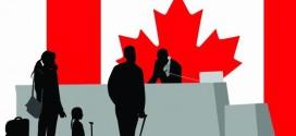 Особенности бизнес-иммиграции в Канаду