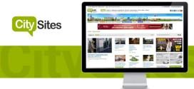 Как заработать на городском сайте?