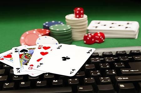 Почему онлайн казино так популярно выигрыш в покер онлайн сколько