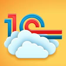 «1С:Бухгатерия» в Облаке – новое экономное решение для предприятий