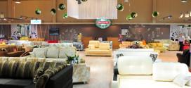 Магазин мебели как бизнес-идея