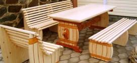 Мебельный бизнес: особенности