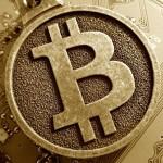 О преимуществах биткоинов