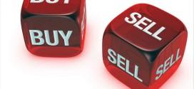 Преимущества сделок на бинарных опционах