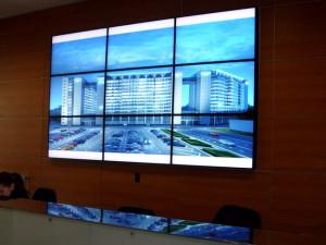 LCD_videowall_2