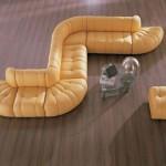Продажа мебели через интернет — бизнес идея