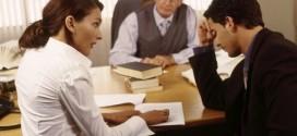 Как составить брачный договор с учетом вопросов недвижимости