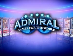 Казино игровые автоматы адмирал бесплатно работа в казино на должности хостесс