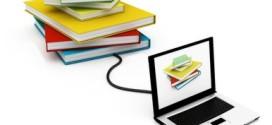 Юридическая сила электронных документов
