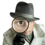 Тайный покупатель — как способ улучшить бизнес