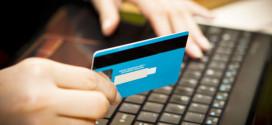 Основные преимущества займов на карту