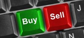 Торговля бинарными опционами на азиатских рынках