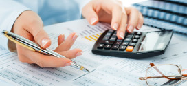 Заработок на оказании бухгалтерских услуг