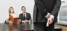 Отказ в трудоустройстве: что важно знать предпринимателю