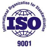 Как организовать менеджмент качества ISO 9001?