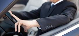 Подбор автомобиля для бизнеса
