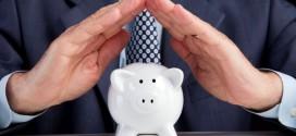 Почему стоит попробовать себя в роли бизнесмена