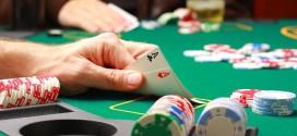 Приходите на poker.ua в Poker Stars, и, узнав о покере все, вы будете всегда побеждать