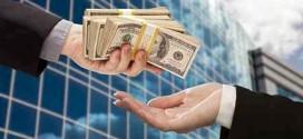 Как выгодно получить кредит, не имея кредитной истории