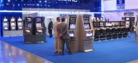 Игровые автоматы Новоматик это проверенная временем классика