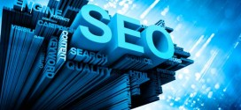 Оптимизация сайта как фактор успешности бизнеса