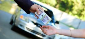 Кредит под залог автомобиля: особенности