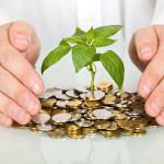 Как сохранить и преумножить свои сбережения?