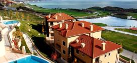 Аренда или покупка недвижимости в Болгарии. Плюсы и минусы