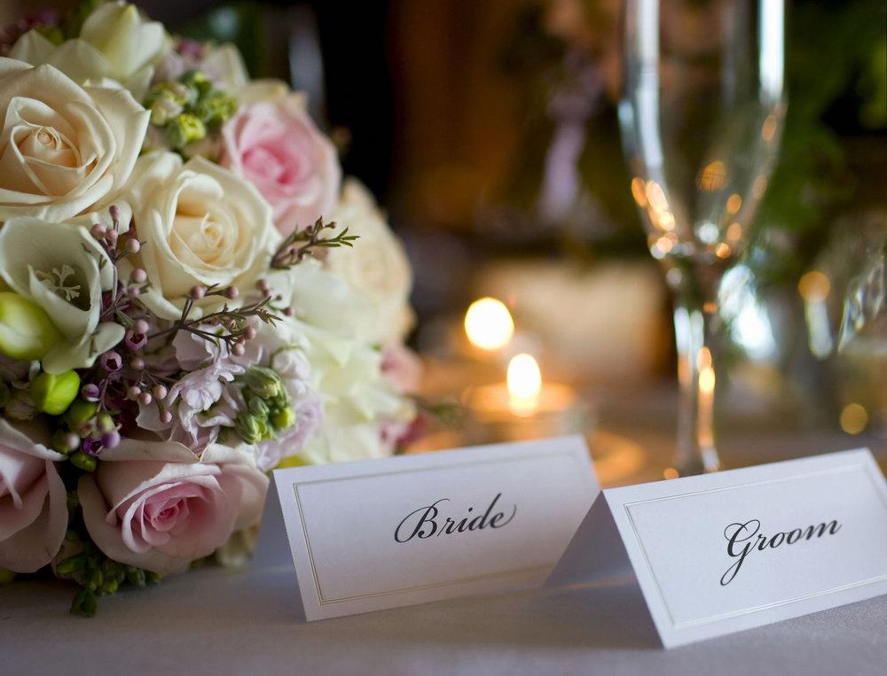 Свадьбы бизнес идея бизнес идея дилером