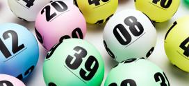 Поймать удачу в лотереях СТОЛОТО