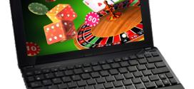 Приходите в онлайн казино на реальные деньги на malinacasino77.com, не будете разочарованы