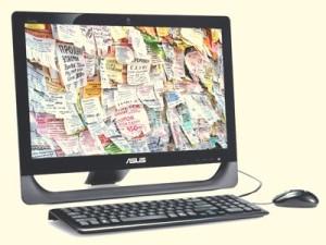 доски объявлений интернет
