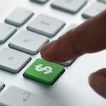 Заработок в интернете без вложений и приглашений — мнение Elite Infobiz.