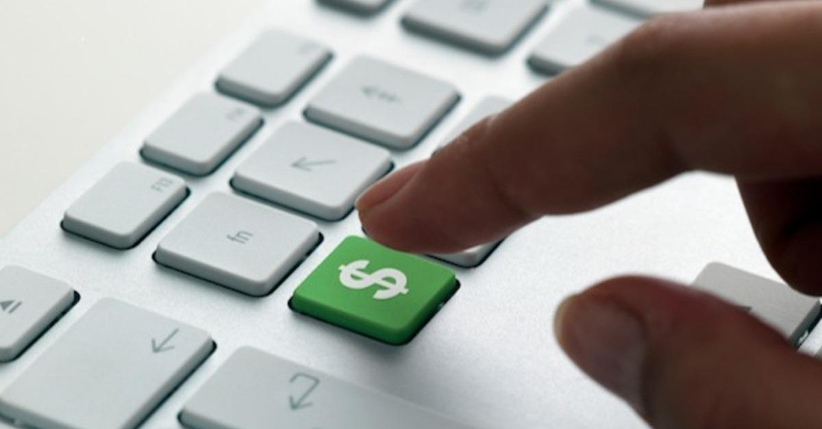 Как заработать по интернэту deus ex human revolution как заработать деньги