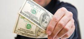 Преимущества микрокредитов