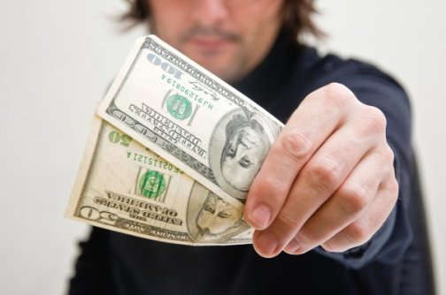 Преимущества микрокредитов реально ли получить ипотеку в 24