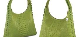 Пошив кожаных сумок как идея домашнего бизнеса