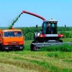 Мобильные программы для сельского хозяйства